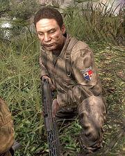 Black-Ops-2-Noriega