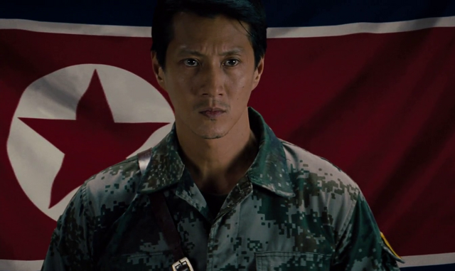 File:Captain Cho.png