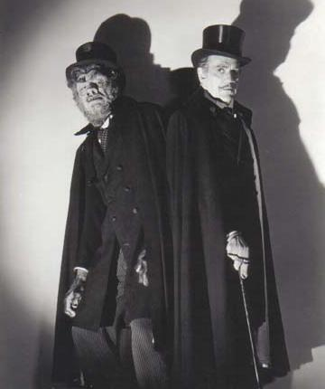 File:Mr. Hyde & Dr. Jekyll.jpg