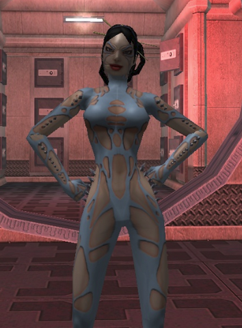 File:City of- Silver Mantis.png