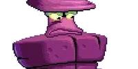 Mr. Stone (Rayman)