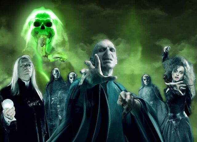 File:The Death Eaters.jpg
