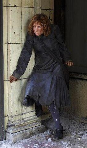 File:Anna (Silent Hill).JPG