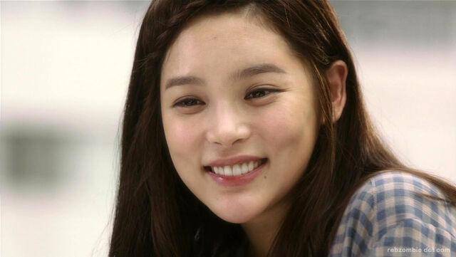 File:Nice-Guy-Park-Si-Yeon.jpg