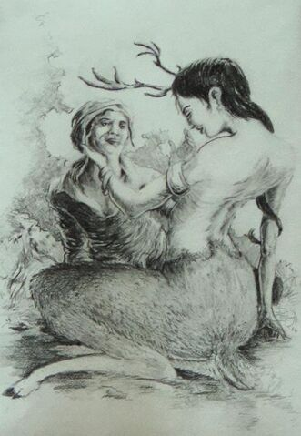 File:Charm of the Deer Woman.jpg