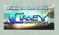 Thumbnail for version as of 07:24, November 16, 2012