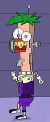 File:Ferbot.png