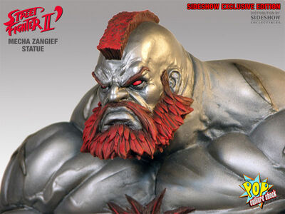 Gief