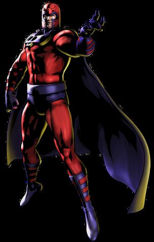 File:Magneto MvC3.png