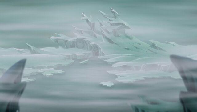 File:Morgana's Ice Cave.jpg