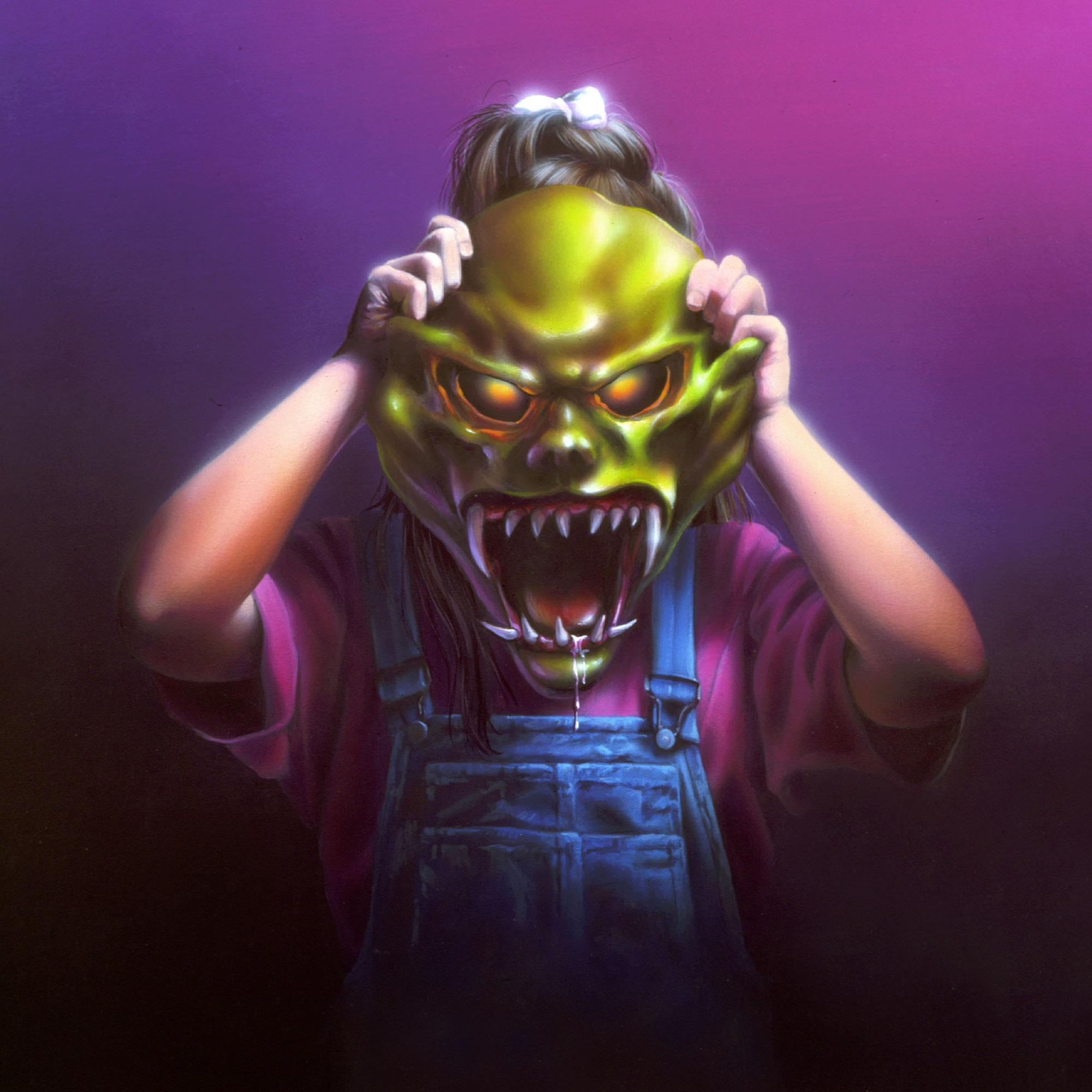 File:The Haunted Mask.jpg