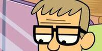 Ed (Teen Titans Go!)