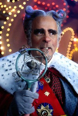 File:How-the-grinch-stole-christmas-13-jeffrey-tambor-mayor-augustus-maywho-the-mayor-of-who-ville.jpg