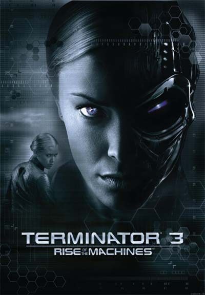 T-X (Rise of the Machines) | Terminator Wiki | Fandom powered by Wikia