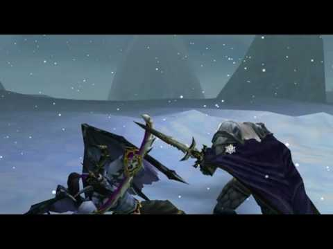 File:Warcraft-iii-frozen-throne-arthas-vs-illidan.jpg