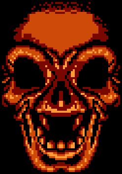 File:Death dark skull.jpg