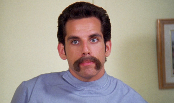 File:Hal (Happy Gilmore).jpg