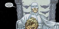 Nemesis (Icon Comics)