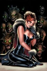 200px-Uncanny X-Men Vol 1 505 Textless Villain Variant
