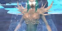 Ice Mistral