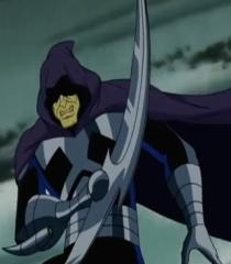 File:Grim Reaper A-EMH.jpg