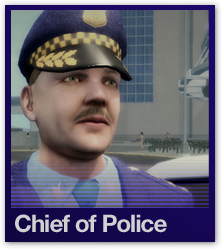File:News chief.png
