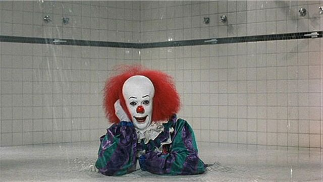File:Pennywise shower.jpg