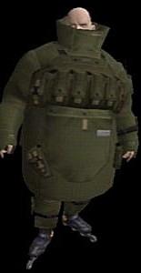 Fatman (MGS)
