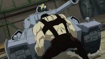File:Fullmetal alchemist brotherhood 35 01.jpg