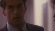 Greg Portman 3