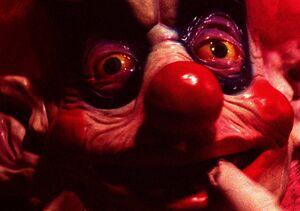 Scary-clown-photo
