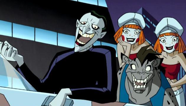 File:The Joker & the Jokerz Gang.jpg