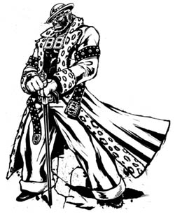 File:Black Baron (Madworld).jpg