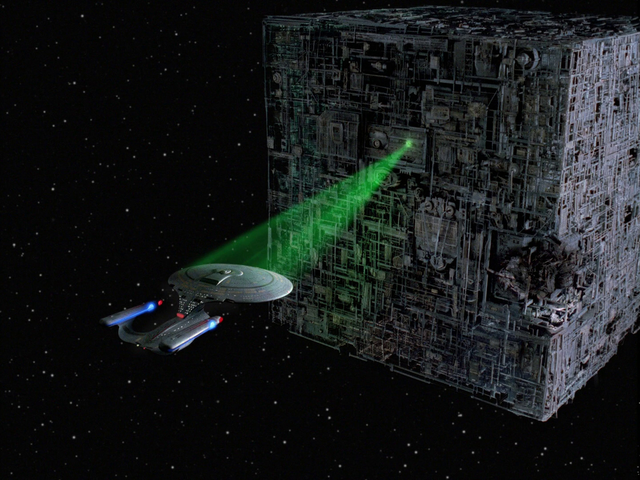 File:Borg-cube.png