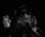 Christine Pistol
