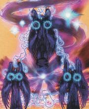 Trinity of evil 887604-