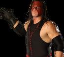 Kane (pro wrestler)
