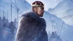 A-song-of-ice-and-fire-stannis