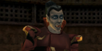 Faustus (Blood Omen)