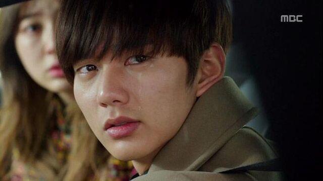 File:Hyungjoonrage.jpg