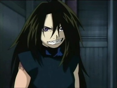 File:405px-Wrath (2003 anime).jpg