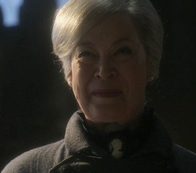 File:Granny Goodness (Smallville).png