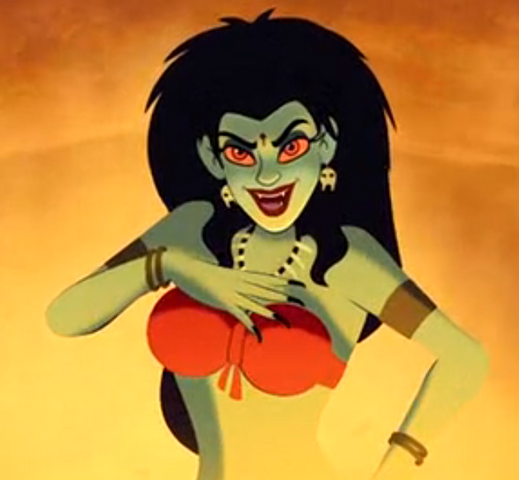 File:Putna in her glory.png