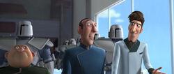 Astro-boy-general-heckler-president-stone-et-dr-tenma