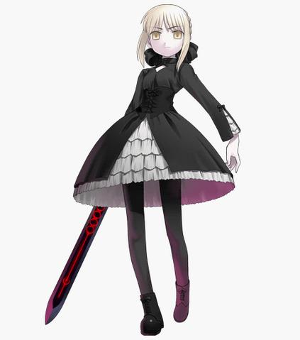 File:Characterblacksaber03.png