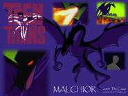 Malchior coop 1024