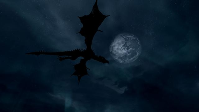 File:640px-Mare in the Moon pattern in Skyrim.jpg