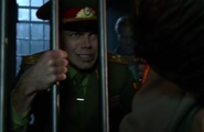 ColonelImprisoned