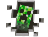Creeper-tdesign.jpg