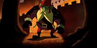 Gnome (Scooby-Doo)